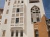 Qatar embassy Lebanon