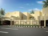 Oyaynah housing projects Saudi Arabia